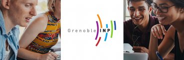FORMATION - GRENOBLE INP