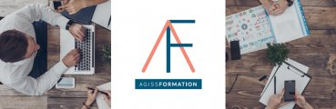 FORMTION - AGISS FORMATION
